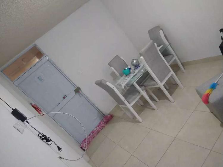 Arriendo apartamento nuevo conjunto villa serena