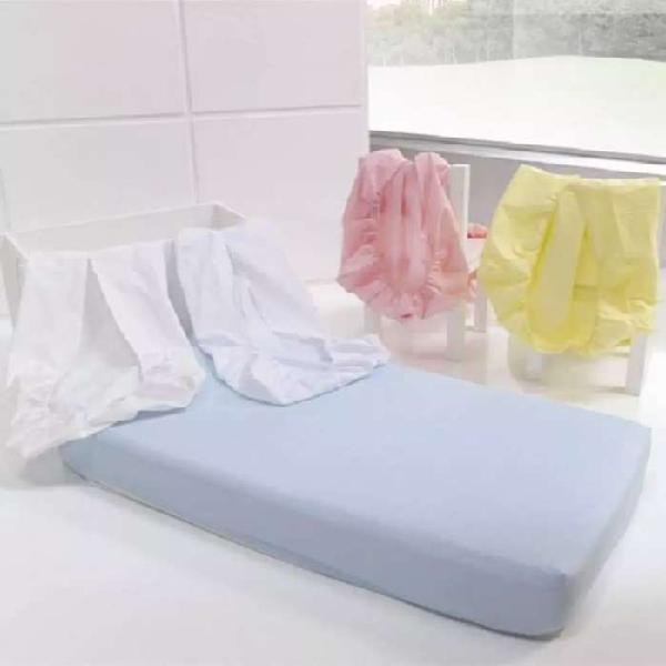 Juegos de sábana sencillos