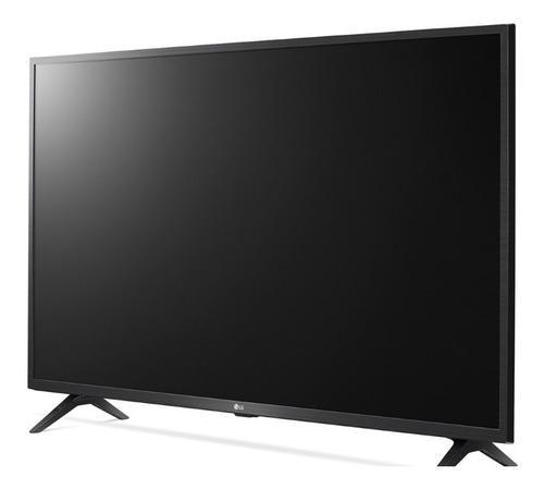 Lg tv 50'' pulgadas 126 cm uhd smart tv 50um7300 uhd smart