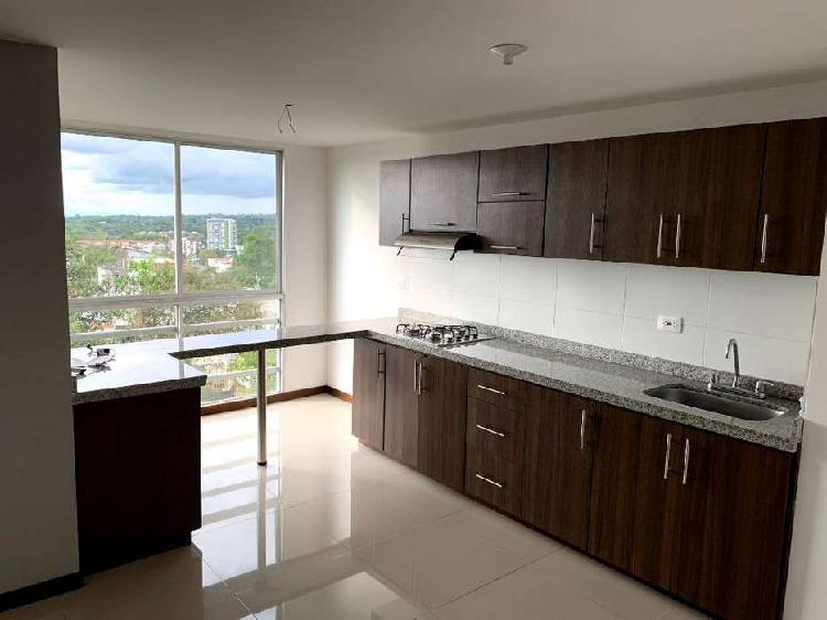 Se vende apartamento en el norte de armenia - apartamento en