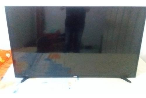 Tv 49 Pulgadas Samsung Smart Tv Pantalla Rota