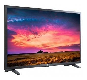 Tv LG 32 Pulgadas 80cm 32lm630bpd Hd Smart Tv Tv LG 3 Lk709