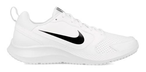 Tenis de hombre nike running shoes originales