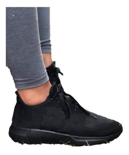 Tenis zapato deportivo zapatilla hombre mujer niños 005
