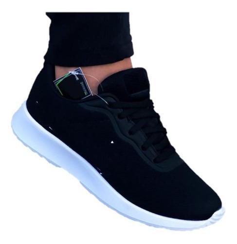 Zapato deportivo tenis tj hombre mujer colores 027
