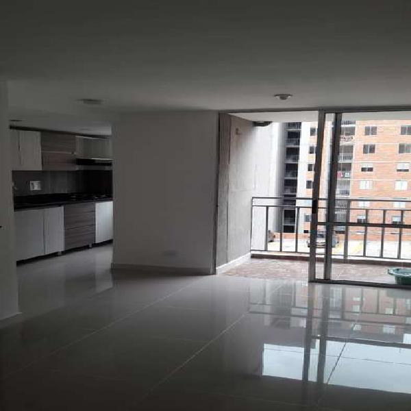 Apartamento en venta envigado sector la mina _ wasi2648682
