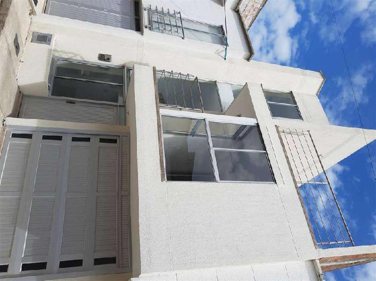 Casa en venta en cartago valle