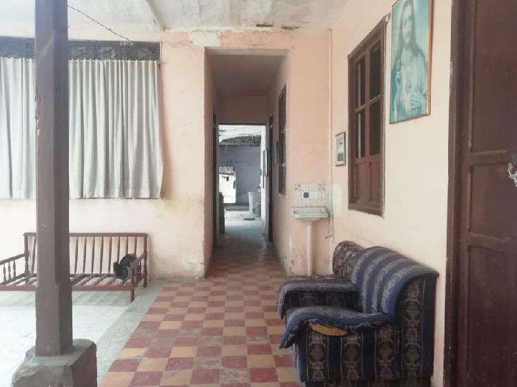 Casa para inversión en sector empredado _ wasi1856060
