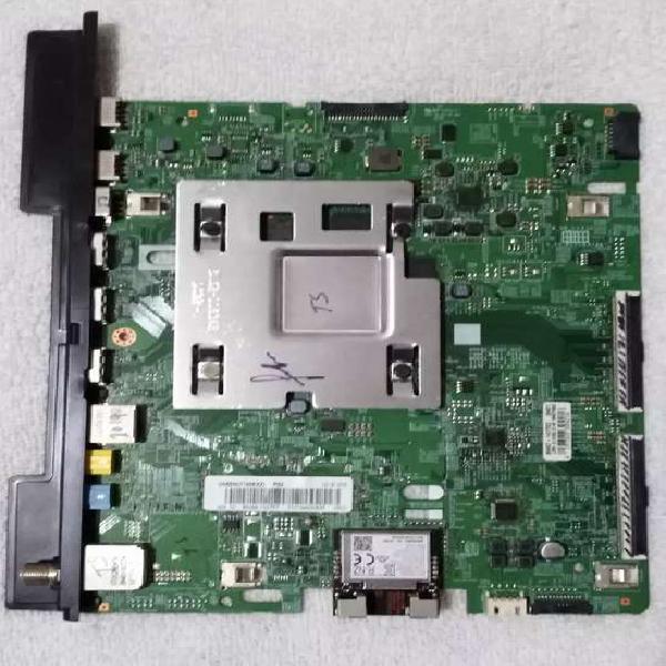 Main board samsung un55nu7100k