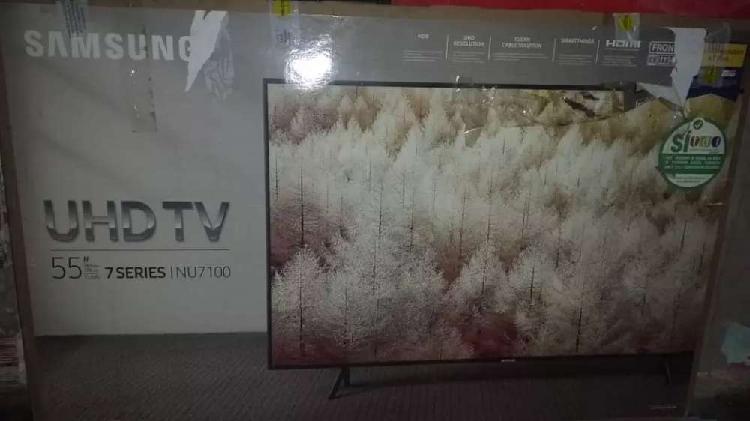 Televisores al mejor precio del mercado no tenemos