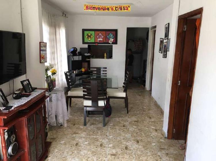 Casa en venta la independencia oriente de cali (a.m)