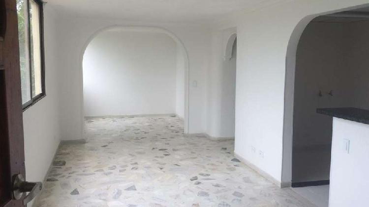 Apartamento en arriendo,crespo, cartagena _ wasi1381716