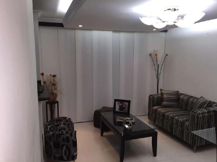 Apartamento en venta en portales de san fernando _
