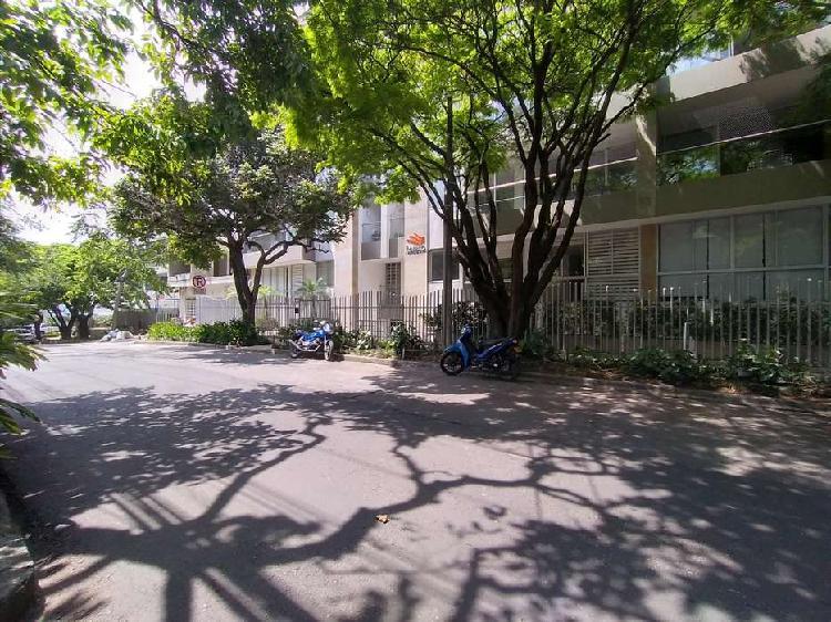 Apartamento ubicado al norte de la ciudad, edificio loreto _