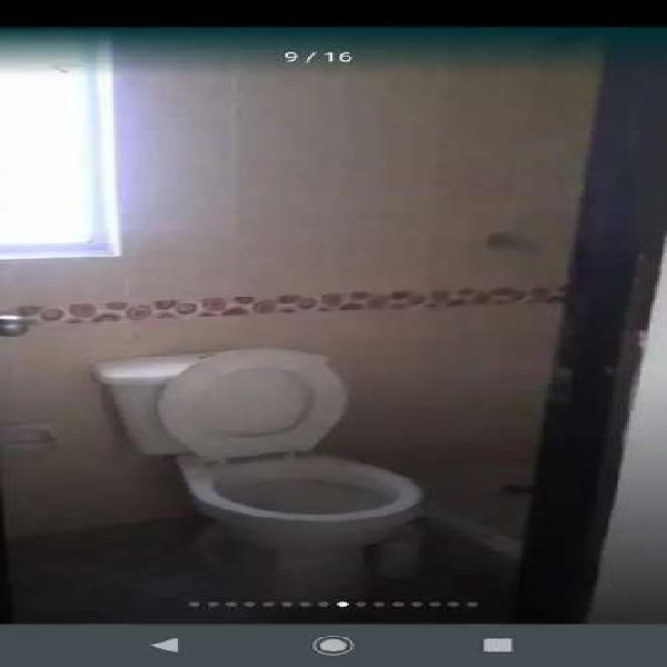 Apartamentos mirador de cantabria $. 110.000
