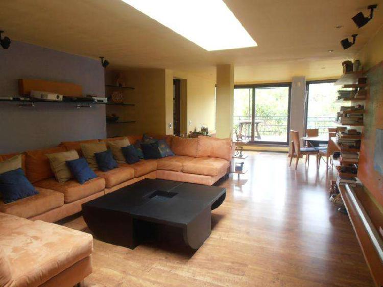 Casa en venta en chia sindamanoy codvbire4595