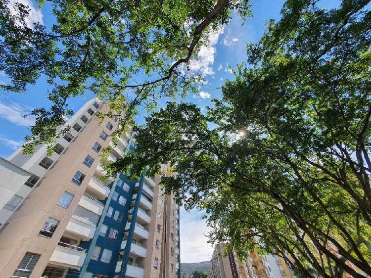 Conjunto residencial olivenza _la flora_ _ wasi2648750