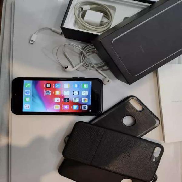 Iphone único dueño