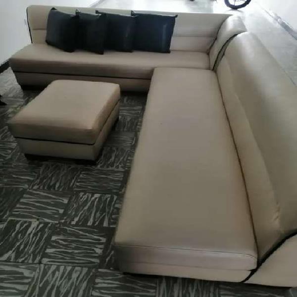 Muebles excelente estado