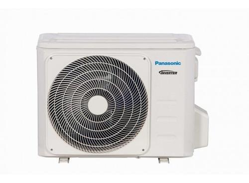 Aire acondicionado panasonic 12000btu 220v inverter bl lk498