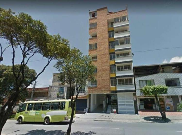 Apartamento en arriendo en bucaramanga provenza
