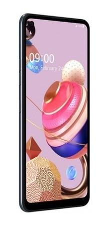 Celular lg k51s 64gb gris mediatek celular lg k51s 64g mk716