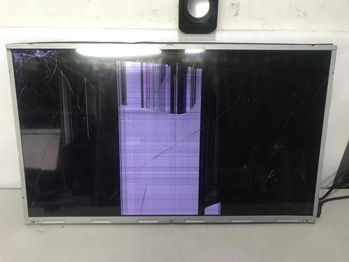 Tv lg flatron 32wl30ms-b pantalla rota repuestos