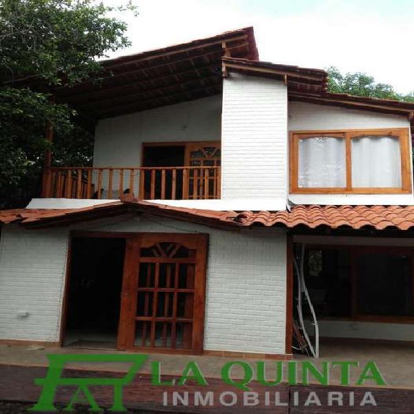 Casa en venta en ibague casa quinta chaguala codvbpai10197