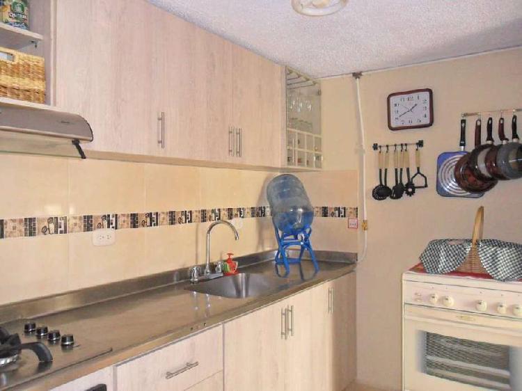 Casa en venta en rionegro (antioquia) casas del rosal -