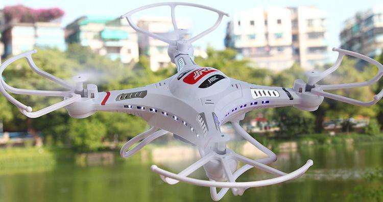 Repuestos drone jjrc h8c bateria 7.4v 500mah y mucho mas