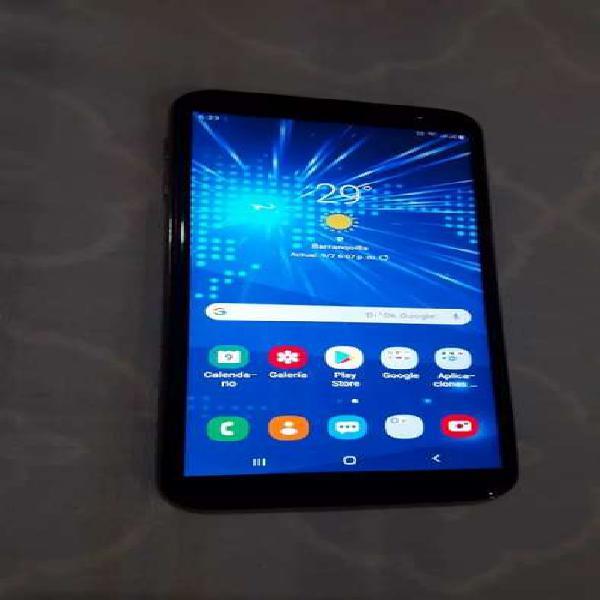 Samsung j4 + excelente estado doble sim imei legales