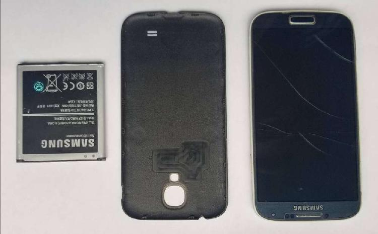 Samsung galaxy s4 gt-i9505 (repustos)