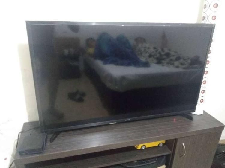 "Samsung smart tv 43"" uhd"