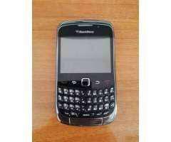 Vendo celular motorola blackberry wifi ce 9