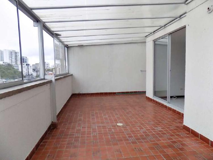 Venta apartaestudio alta suiza, manizales _ wasi2658067