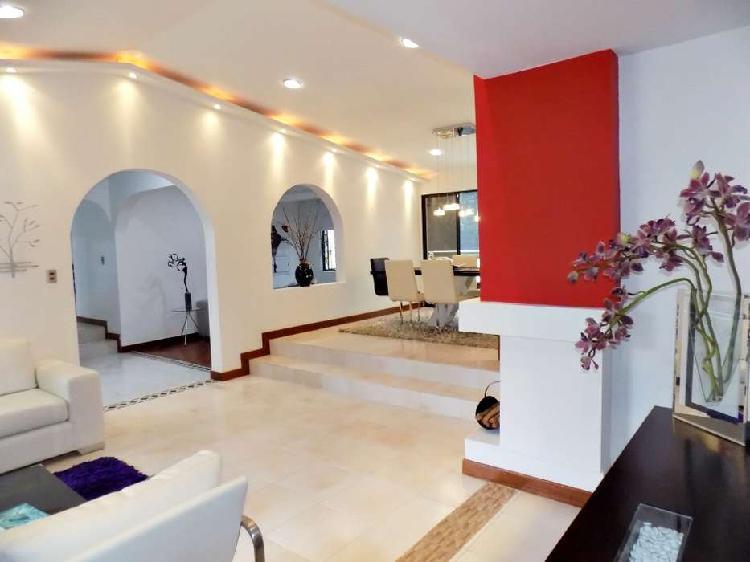 Venta casa sector la florida, manizales _ wasi2650274