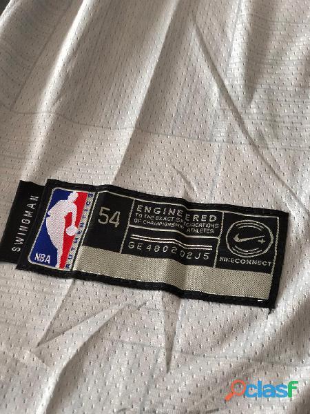 Nba Boston Celtics Irving Jersey Camisilla Camiseta Baratas 1