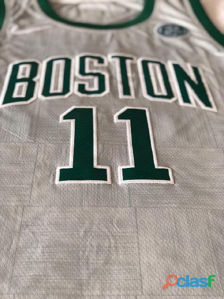 Nba Boston Celtics Irving Jersey Camisilla Camiseta Baratas 3
