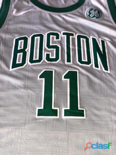 Nba Boston Celtics Irving Jersey Camisilla Camiseta Baratas 6