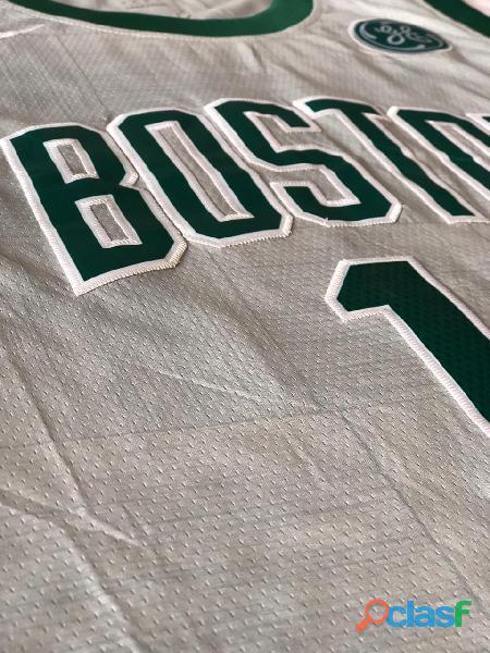 Nba Boston Celtics Irving Jersey Camisilla Camiseta Baratas 9