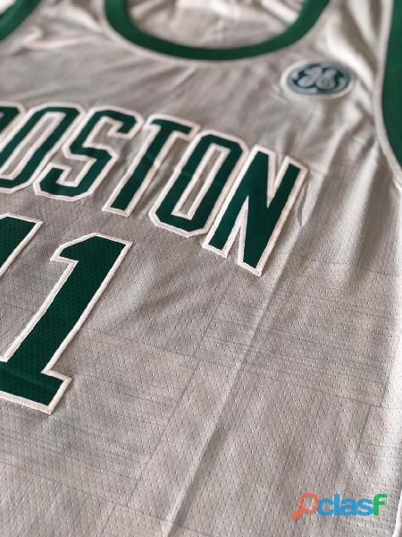 Nba Boston Celtics Irving Jersey Camisilla Camiseta Baratas 11