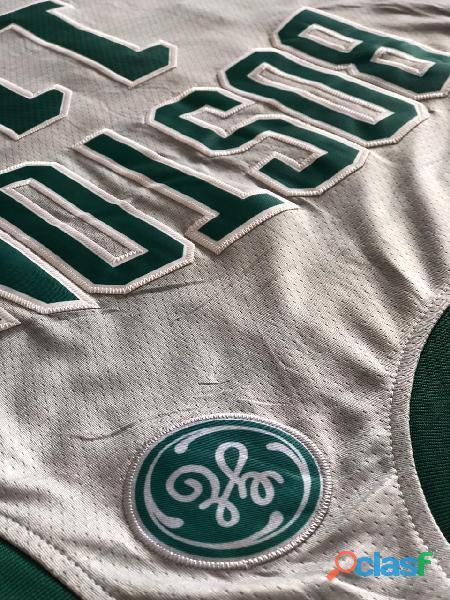 Nba Boston Celtics Irving Jersey Camisilla Camiseta Baratas 12