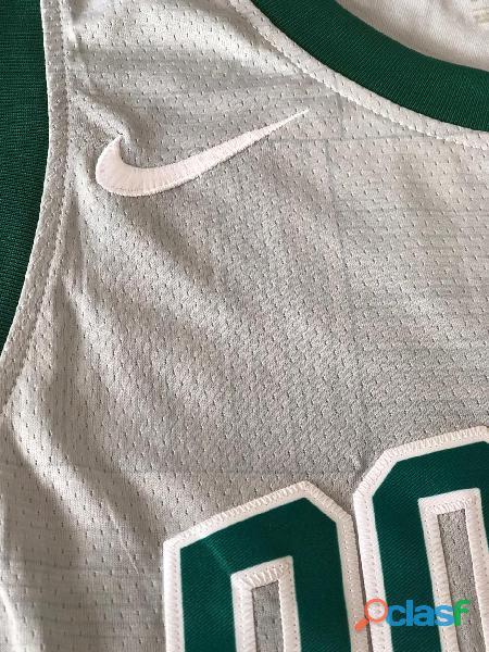 Nba Boston Celtics Irving Jersey Camisilla Camiseta Baratas 13