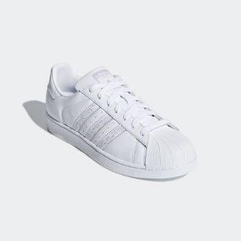 Adidas superstar originales nuevas