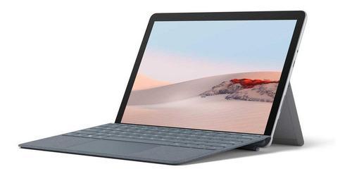 Microsoft surface go 2 2020 tablet 2 en 1 128gb ssd 8gb ram