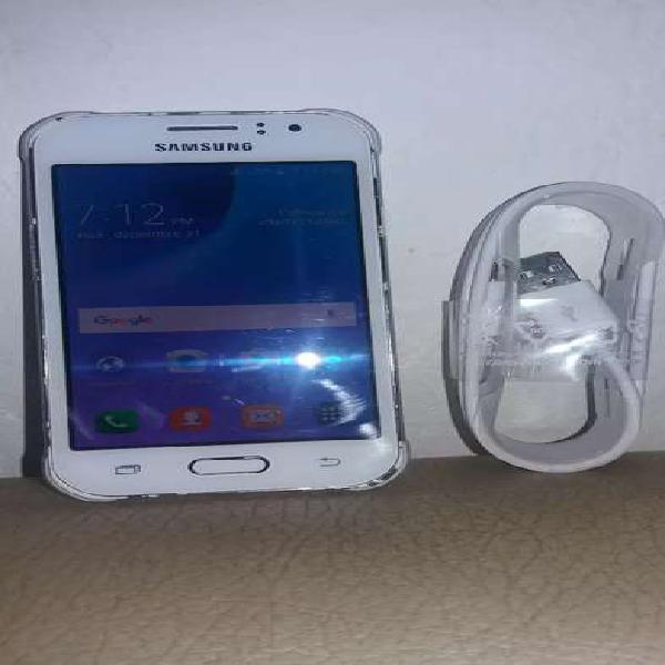 Samsung galaxi j1 ace de 8 gigas fulll estado imei original