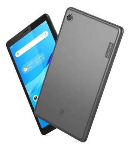 Tablet lenovo m7 7 tb-7305f wifi 1.3ghz 1gb 16gb android 9
