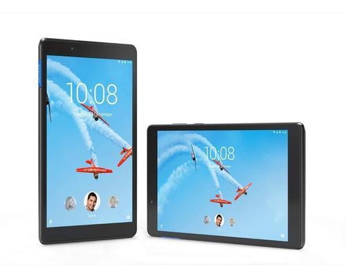 Tablet lenovo tab e8 8 16gb 1gb ram tb8304f 8 quadcore