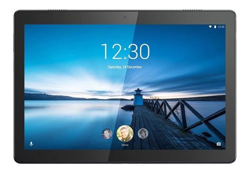 Tablet lenovo tab m10 wifi 16gb ram 2gb pantalla 10 tb x505f