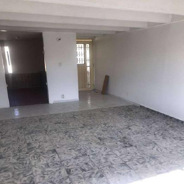 Alquiler apartamento, barrio chiminangos